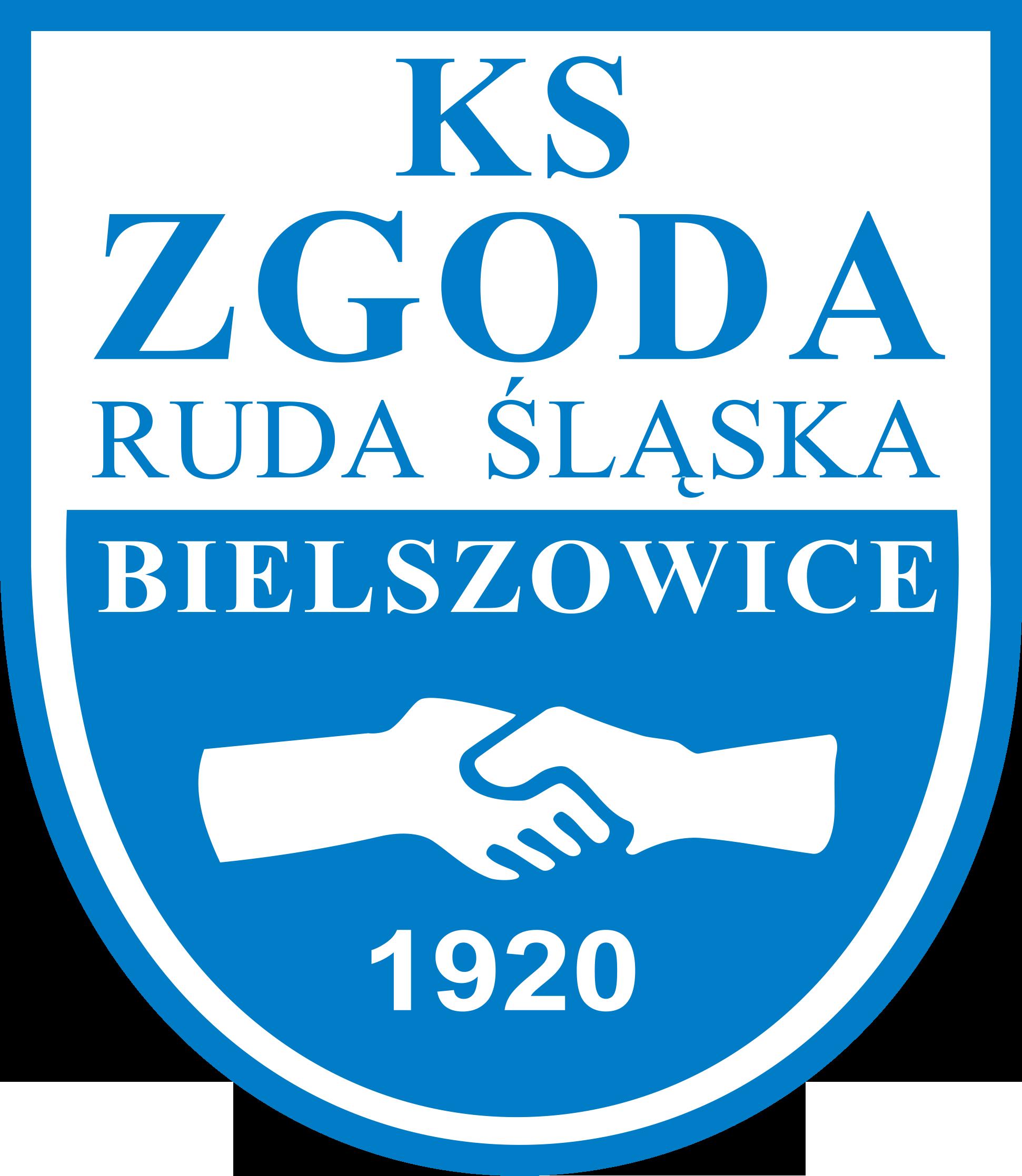 KS Zgoda Ruda Śląska