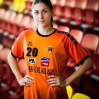 Karolina Herian