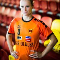 Paulina Łuczyk