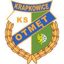 KS Otmęt Krapkowice